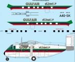 1-72-Gulf-Air-Shorts-Skyliner