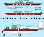 1-72-Gulf-Air-Shorts-Skyliner