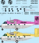 1-72-Interstol-British-Air-Services-Shorts-Skyliner