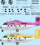 1-72-Interstol-British-Air-Services-Shorts-Skyliner