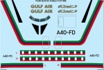 1-72-Gulf-Air-Fokker-F-27-400