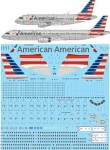 1-144-AA-Airbus-A319-A320-and-A321