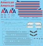 1-144-AA-767-200-300-screen-printed-decal