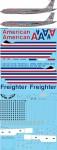 1-72-AMERICAN-AIRLINES-BOEING-707-323B-C
