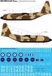 1-144-RAF-Hercules-Brown-and-Tan-delivery-scheme