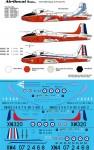 1-72-RAF-Display-Jet-Provost-T5s