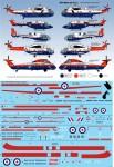 1-72-Raspberry-Ripple-Sea-King-SH-3D-Lynx-AH-7-Gazelle-HT-3-Puma-Wessex-HU5