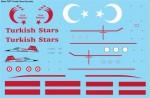 1-72-Turkish-Stars-Lockheed-C-130-Hercules