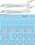 1-72-Anti-Flash-Handley-Page-Victor-B1A-B2