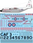 1-72-CAF-CC130E-Hercules