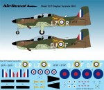 1-72-RAF-Display-Tucanos-2010