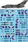 1-72-RAF-Wraparound-Tornado-GR1-Pt-1-214151617-617-Squadrons