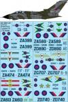 1-72-RAF-Wraparound-Tornado-GR1-Pt-2-9-12132027-31-Squadrons