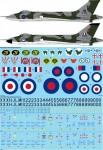 1-72-Camouflaged-Avro-Vulcan