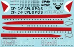 1-144-CP-Air-Douglas-DC-8-63-Screen-printed-decal