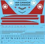 1-144-Air-Canada-Tristar-Screen-printed-decal