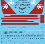 1-144-Air-Canada-Tristar-Screen-printed-decal