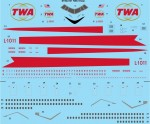 1-144-TWA-Delivery-TriStar-Screen-printed-decal