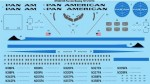 1-144-Pan-Am-early-Boeing-727-21-21C-Screen-printed-decal