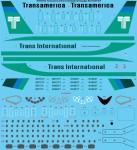 1-144-TRANSAMERICA-DOUGLAS-DC-8-73-73