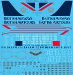 1-144-British-Airways-Landor-Lockheed-Tristars-Screen-printed-decal