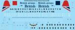 1-144-British-Airways-Vickers-Viscount-800-Screen-printed-decal
