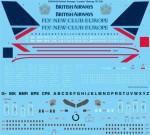 1-144-British-Airways-Landor-Boeing-757-200-Screen-printed-decal