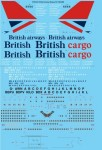1-144-BRITISH-AIRWAYS-NEGUS-BOEING-747-136-236-F