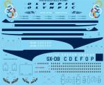 1-144-OLYMPIC-BOEING-707-320C