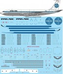 1-144-PAN-AM-LATE-LIVERY-BOEING-707-321B-C