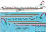 1-144-Royal-Air-Maroc-Airbus-A321-Screen-printed-decal
