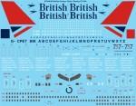 1-144-BRITISH-AIRWAYS-RETRO-BOEING-757-200