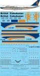 1-144-BRITISH-CALEDONIAN-BOEING-747-200