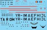 1-144-Tarom-early-Ilyushin-IL-18