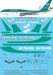 1-144-AIR-FLORIDA-MCDONNELL-DOUGLAS-DC-10-30