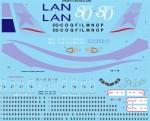 1-144-LAN-CHILE-AIRBUS-A320
