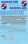 1-144-KOREAN-AIR-AIRBUS-A380-861