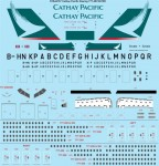 1-144-CATHAY-PACIFIC-BOEING-777-200-300