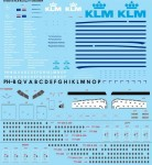1-144-KLM-BOEING-777-200-300