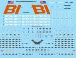1-144-BRANIFF-INTERNATIONAL-BOEING-747-127-N601BN