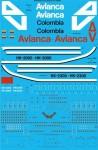 1-144-AVIANCA-COLOMBIA-BOEING-747-100-200