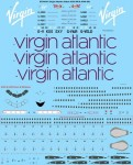 1-144-VIRGIN-ATLANTIC-NEW-LIVERY-AIRBUS-A330-300-and-A340-300