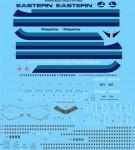 1-144-EASTERN-AIRLINES-LOCKHEED-L1011-TRISTAR