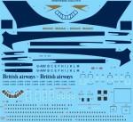1-144-BOAC-VICKERS-VC10