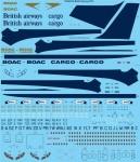 1-144-BOAC-BOEING-707-336-436