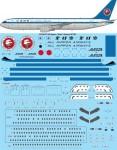1-144-All-Nippon-Retro-Boeing-767-381