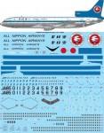 1-144-All-Nippon-Airways-L1011-TriStar