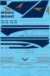 1-144-BOAC-BOEING-747-136