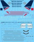 1-144-BRITISH-AIRWAYS-LANDOR-BOEING-767-200-and-300