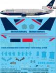 1-144-British-Airways-Landor-McDonnell-Douglas-DC-10-30